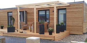 reba-modulhaus-fertighaus-luxus-mobilheim